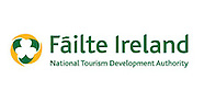 Fáilte Ireland Networking Event - 23.02.2016