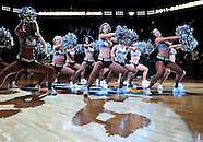 NBA: Toronto Raptors at Phoenix Suns//20120124