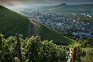 River Romantics, wine, food and views of the Rhine, Ahr & Nahe