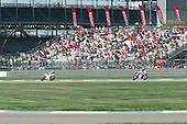 MotoGP Indy Saturday Aug 27, 2011
