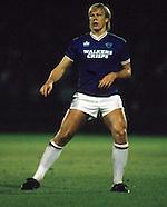 Leicester City v Scunthorpe Utd 23.9.1987