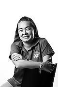 Natasha Delgado<br /> Marine Corps<br /> E-4<br /> OIF<br /> Jan. 21, 2001 - Jan. 21, 2005<br /> Administration<br /> <br /> Veterans Portrait Project<br /> Patriots Casa Texas A&amp;M San Antonio<br /> San Antonio, TX