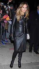 JAN 22 2013 Jennifer Lopez