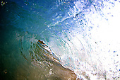 wave photography, prints, canvas.
