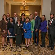 2016 HAA Annual Business Meeting