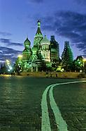 Moscow RU201A