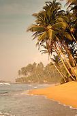 Sri Lanka - Beach, Sea, Coast