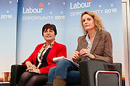 Labour - National Ploughing Championships 2015