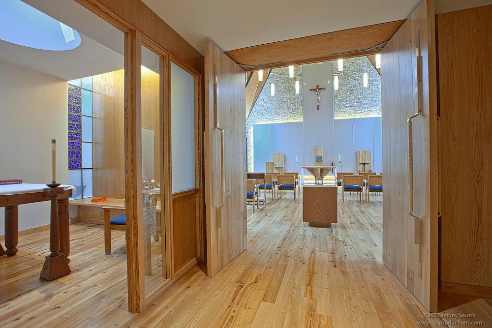 senior community center for interior design trend home design and