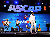 5/2/2015 - 2015 ASCAP 'I Create Music' EXPO - Day 3 Edit