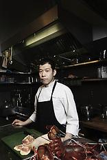 Passage 53 : Shinichi Sato (Paris, Nov. 2010, Apr. 2011)