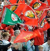 20080426, Heineken Cup Semi Final: London Irish vs Toulouse