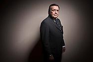 DEU,Deutschland,Berlin,29.12.2010 Mario Ohoven / Pr&auml;sident des BVMW  ( Bundesverband der Mittelst&auml;ndischen Wirtschaft)  in Berlin.<br /> [ CREDIT: Henning Schacht / www.berlinpressphoto.de  (c) Henning Schacht - Leuthener Str.  1 - 10829 Berlin - phone +49-30-78705770 - info@berlinpressphoto.de  - Veroeffentlichung nur gegen Honorar gemaess MFM plus 7% Mwst, Urhebervermerk und Beleg - No Model Release ]