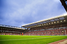 130827 Liverpool v Notts County