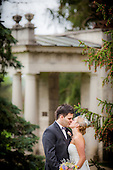 Brittany & Mike's wedding   Cutten Fields