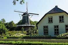 Appel, Nijkerk, Gelderland, Netherlands