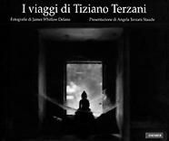 I Viaggi di Tiziano Terzani Book