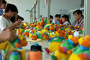 Guangdong Toy Factories