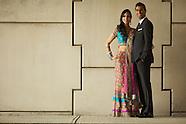 Preet & Raj's wedding 2010-06-05