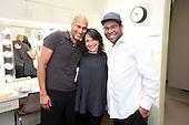 11/7/2012 - Kay & Peele - NY Comedy Festival