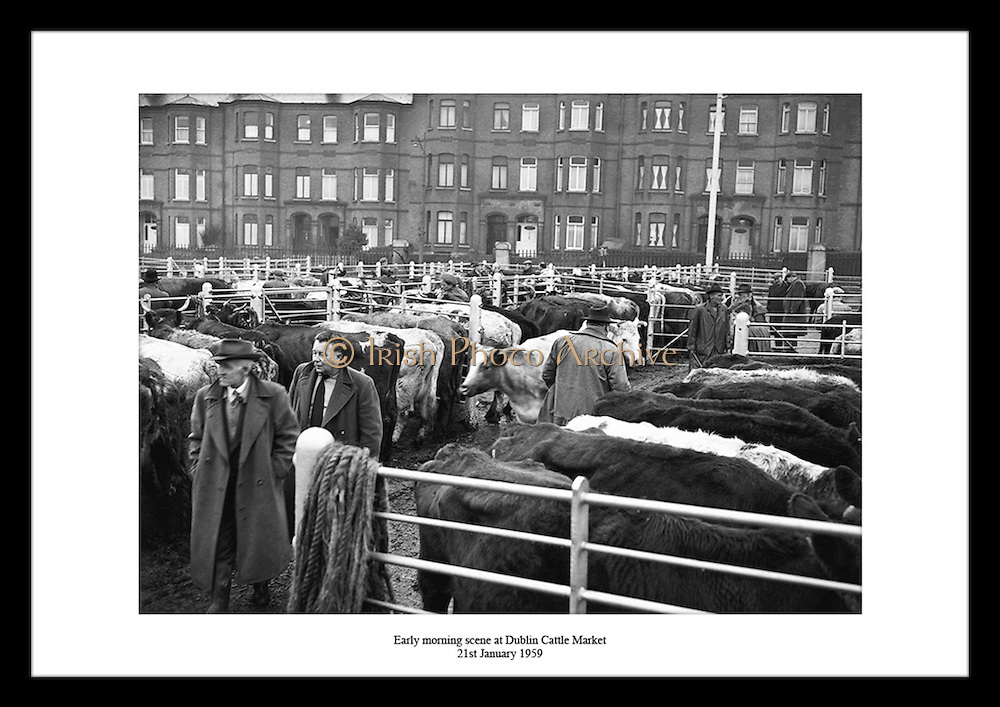 Irish photo Archive provides the Perfect Irish Gift for women who love Ireland and all things Irish. Indulge Someone Special with Brilliant Irish Gift  Fine Art Photography for Sale from Irish Photo Archive. Irish-made gifts this Christmas for your Difficult  Mom. Irish-made gifts this Christmas for your Difficult  man.