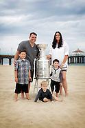 Dana Bryson Family Photos