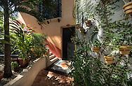 Villa Andelucia