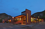 New Castle Branch Library