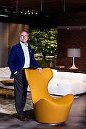 B&B CEO Giorgio Busnelli 2013
