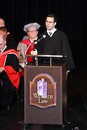 UWO Law 2010