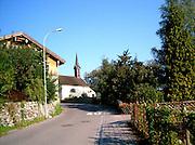 Austria Vorarlberg Frastanz
