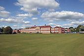 Milham Ford School Oxford, Atkins