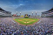 060411 Tigers at White Sox