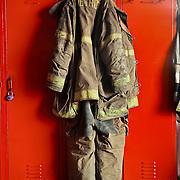 Detroit, Engine 52 Ladder 31