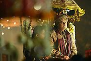 Groom, Indian Wedding,Bharatpur,Rajasthan,India