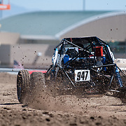 2010 LOORRS-Round 5-Unlimited Buggy-Practice