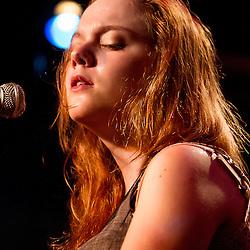 Lydia Loveless