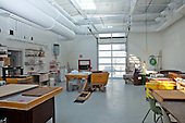 UW-Madison Paper Lab