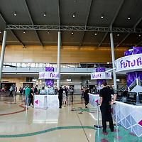 Australian Dental Congress 2015