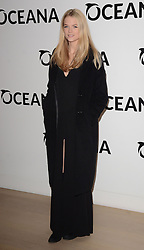 Gabriella Wilde attends Oceana's Junior Ocean Council - Fashions For the Future at Phillips Auction House, Berkeley Square, London on Thursday 19 March 2015