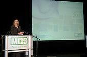 20110825-MCS Pharmacy Forum 2011