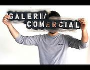 Galeria Comercial owner for El Vocero Newspaper.