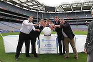 Photos for effective advertising in Dublin, Ireland. Convincing promotional Photographs.
