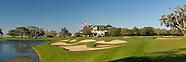 Sea Island Resort Golf Select