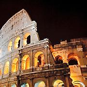 Rome / Roma, Italy