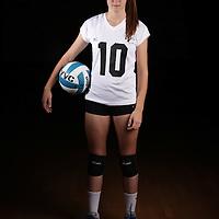 13-1 Sports Portraits