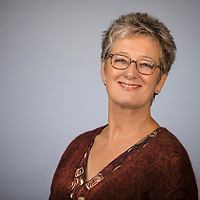 Brussels, Belgium <br /> EVELYNE HUYTEBROECK<br /> Ecolo, Belgium<br /> EGP Committee member<br /> Photo: Ezequiel Scagnetti
