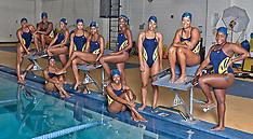 2015-16 A&T Swim Season