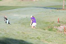 ASun Women's Golf Day 3 UE