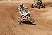 2006 ITP QuadX Rnd3-Race8